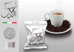 LAVAZZAcaffe-aromatico