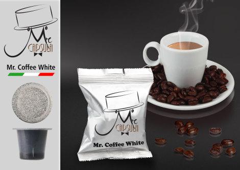 NESPRESSOcaffe-aromatico